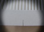 割缝机滤芯图